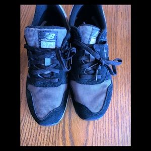 New balance women's 373 running shoes